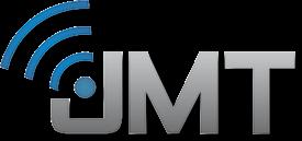JMT Elektronika Internet Banino